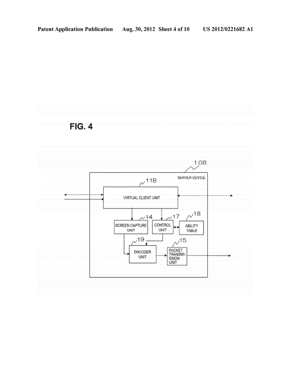 REMOTE MOBILE COMMUNICATION SYSTEM AND REMOTE MOBILE COMMUNICATION METHOD - diagram, schematic, and image 05