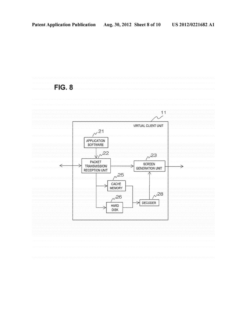 REMOTE MOBILE COMMUNICATION SYSTEM AND REMOTE MOBILE COMMUNICATION METHOD - diagram, schematic, and image 09