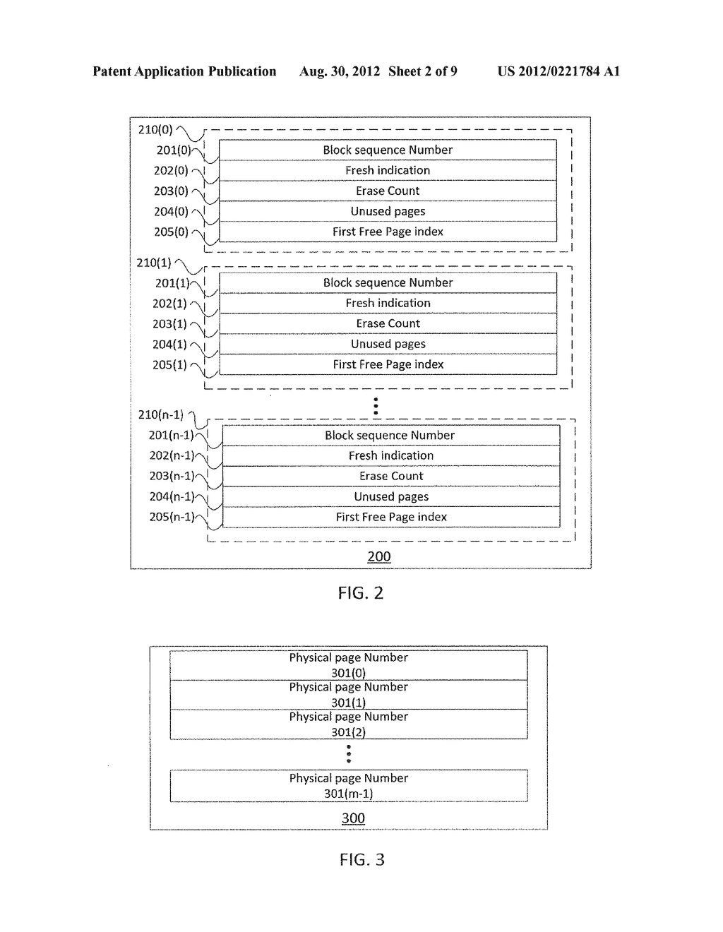 MEMORY CONTROLLER AND METHODS FOR ENHANCING WRITE PERFORMANCE OF A FLASH     DEVICE - diagram, schematic, and image 03