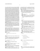 SANCTIONING CONTENT SOURCE AND METHODS FOR USE THEREWITH diagram and image