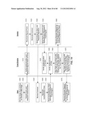 SECURE DATA PARSER METHOD AND SYSTEM diagram and image