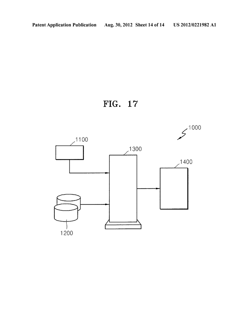 METHOD OF FORMING LAYOUT OF PHOTOMASK - diagram, schematic, and image 15