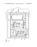 MODULAR DEVICE HOUSING ASSEMBLY diagram and image