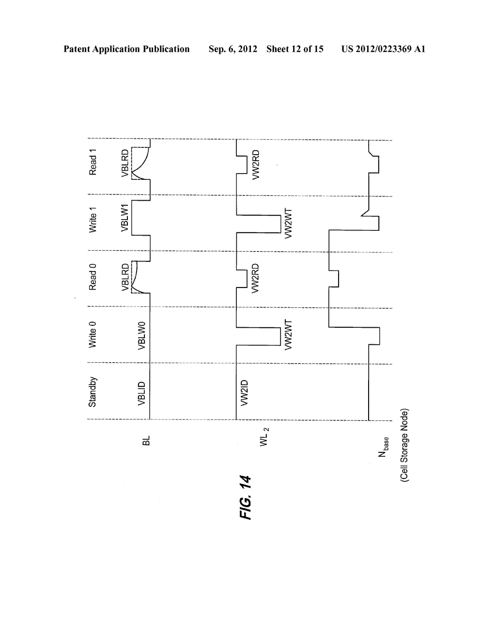 Gated Bipolar Junction Transistors, Memory Arrays, and Methods of Forming     Gated Bipolar Junction Transistors - diagram, schematic, and image 13