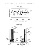 SAMPLE HOLDER FOR ELECTRICITY-DETECTION ELECTRON SPIN RESONANCE DEVICE diagram and image