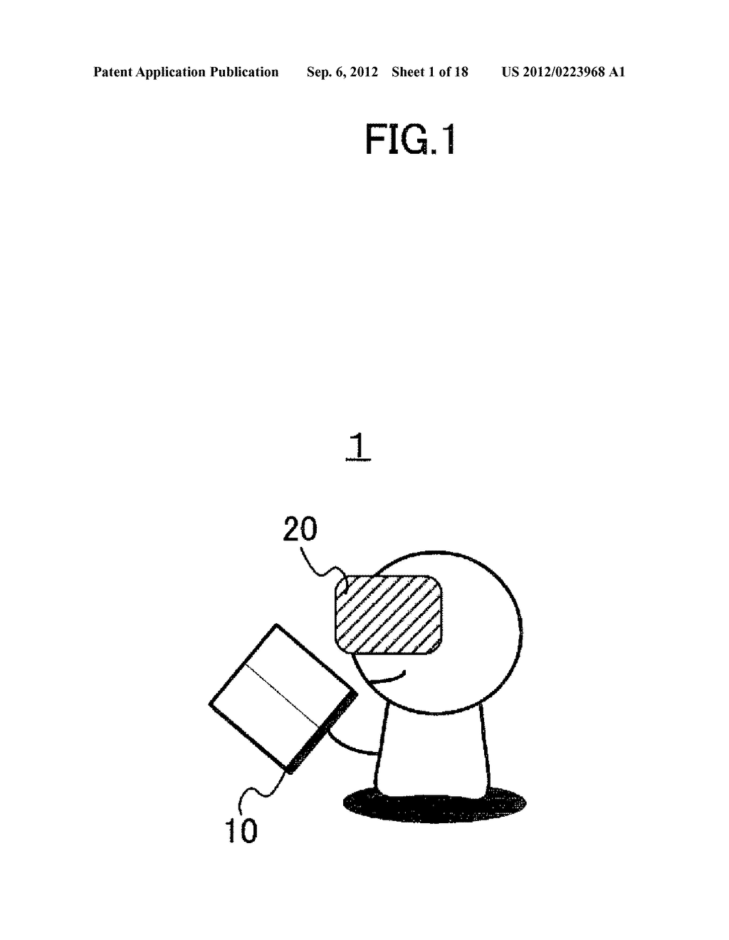 DISPLAY PROCESSING DEVICE, DISPLAY METHOD, AND PROGRAM - diagram, schematic, and image 02