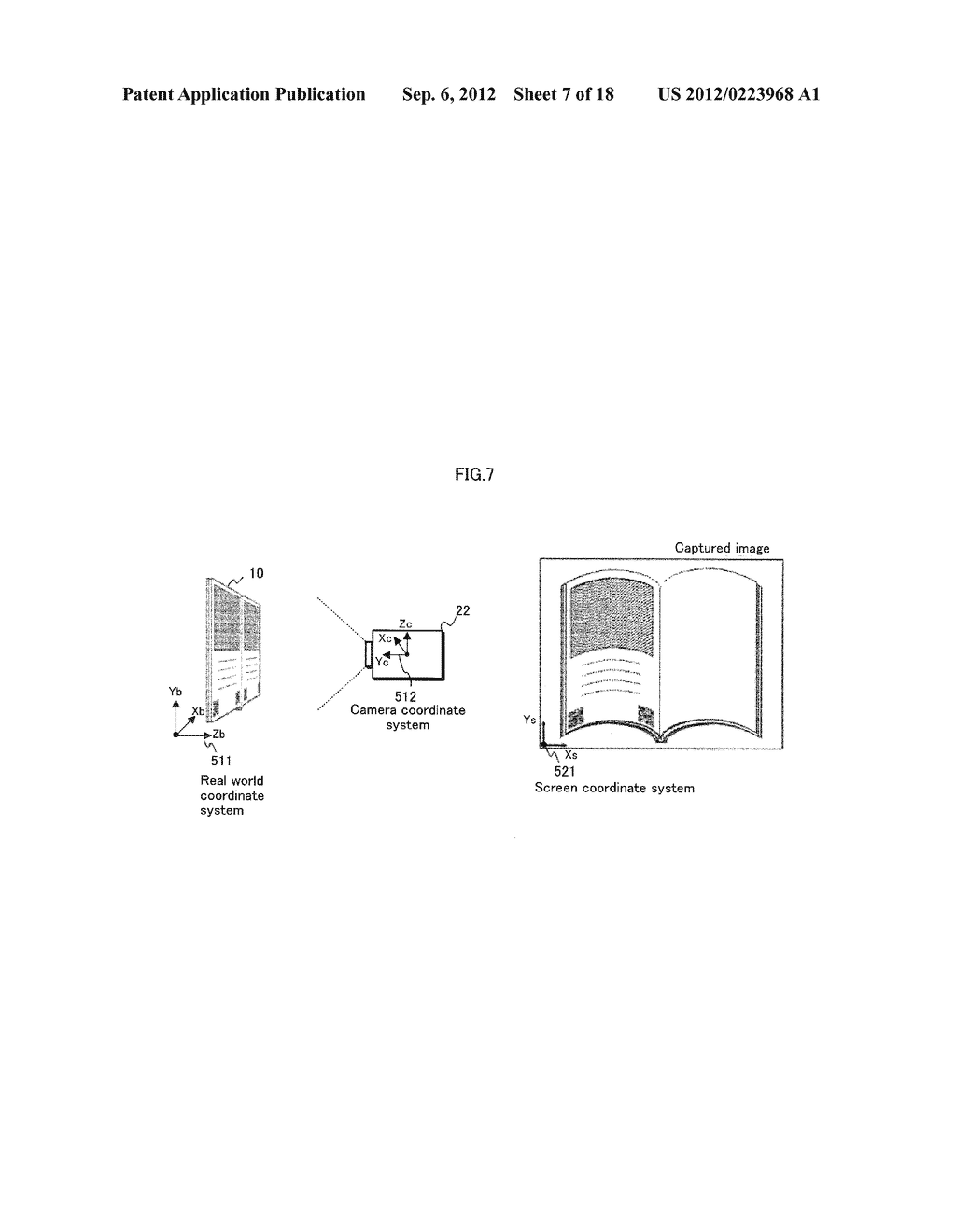 DISPLAY PROCESSING DEVICE, DISPLAY METHOD, AND PROGRAM - diagram, schematic, and image 08