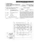 PIXEL CIRCUIT, DISPLAY PANEL, DISPLAY DEVICE AND ELECTRONIC UNIT diagram and image