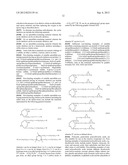 COMPOSITE OPTICAL ARTICLES diagram and image