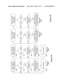 TRAFFIC MANAGEMENT IN DISTRIBUTED WIRELESS NETWORKS diagram and image