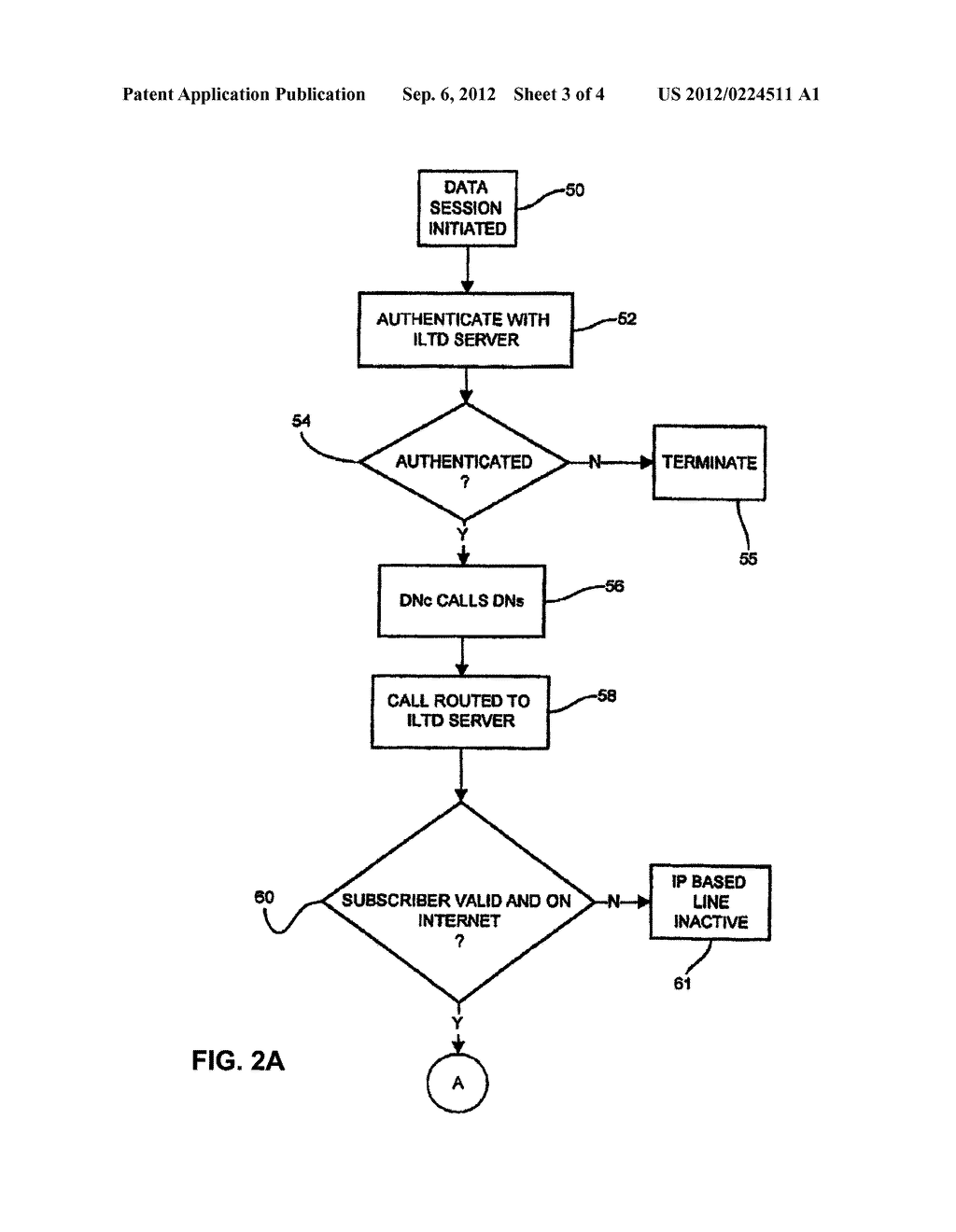 Telephone Connection Diagram Schematic Diagrams Network Interface Wiring Internet Based Line And Image 04 Box