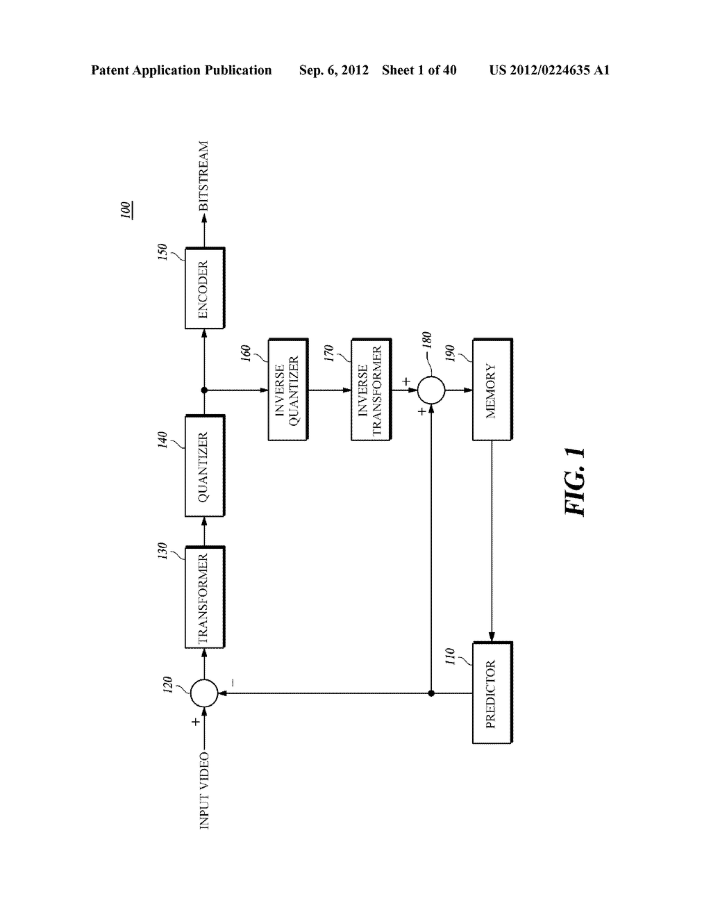 METHOD AND APPARATUS FOR ENCODING/DECODING IMAGES USING ADAPTIVE MOTION     VECTOR RESOLUTION - diagram, schematic, and image 02