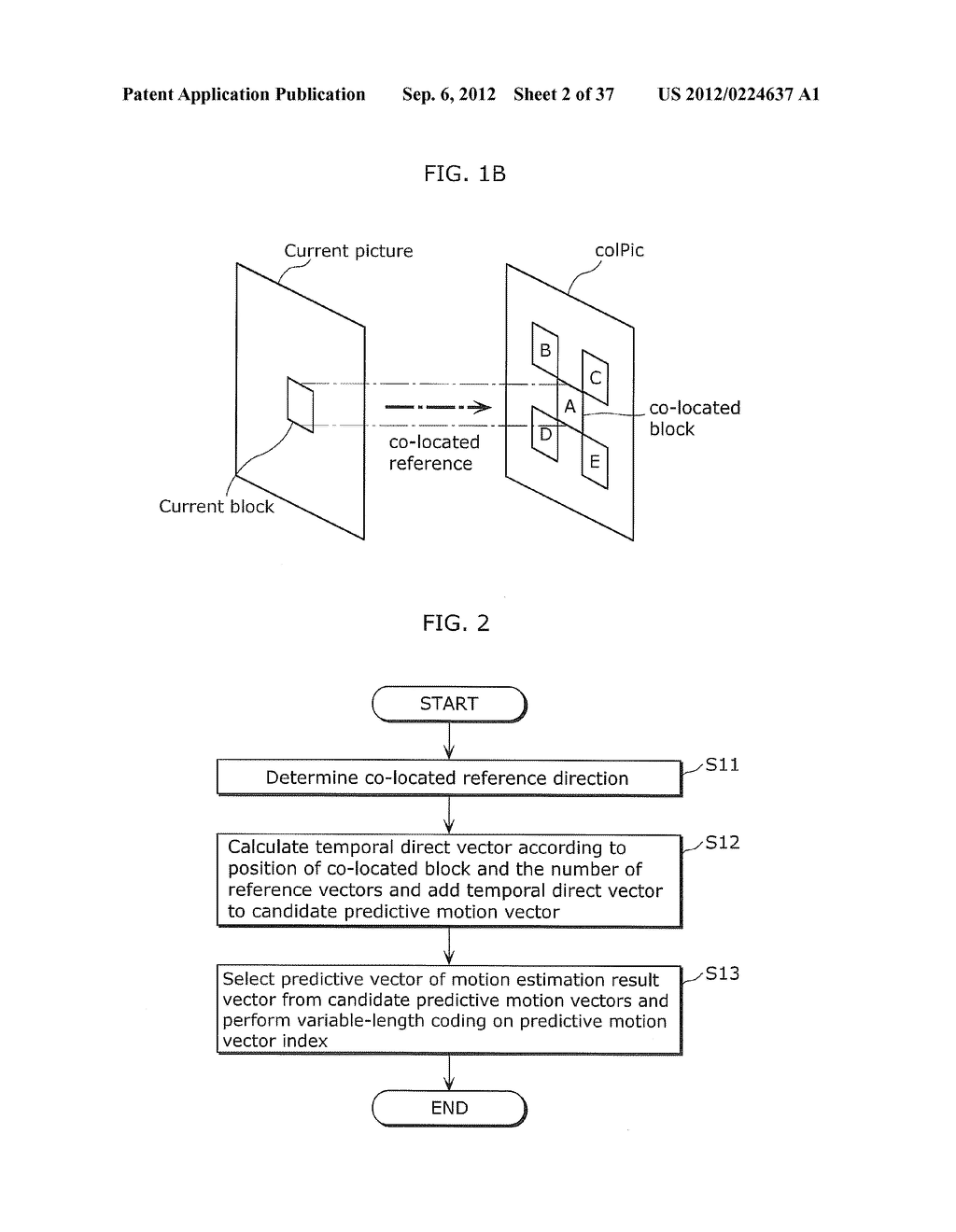 MOVING PICTURE CODING METHOD, MOVING PICTURE DECODING METHOD, MOVING     PICTURE CODING APPARATUS, MOVING PICTURE DECODING APPARATUS, AND MOVING     PICTURE CODING AND DECODING APPARATUS - diagram, schematic, and image 03