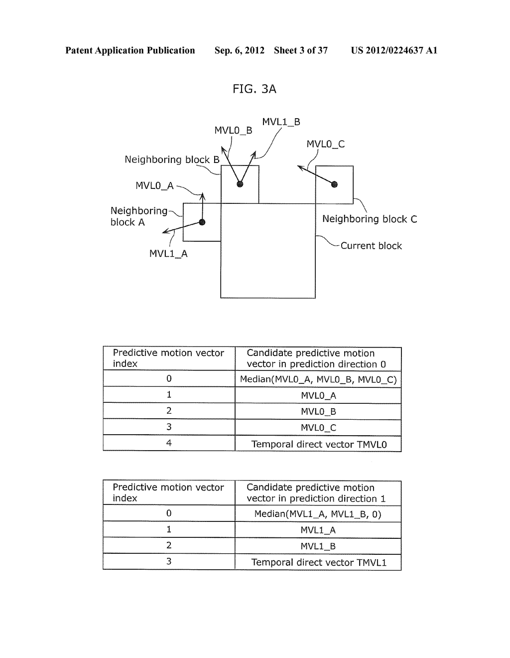 MOVING PICTURE CODING METHOD, MOVING PICTURE DECODING METHOD, MOVING     PICTURE CODING APPARATUS, MOVING PICTURE DECODING APPARATUS, AND MOVING     PICTURE CODING AND DECODING APPARATUS - diagram, schematic, and image 04