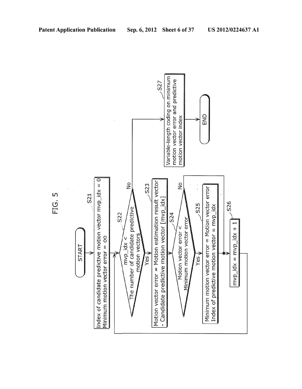 MOVING PICTURE CODING METHOD, MOVING PICTURE DECODING METHOD, MOVING     PICTURE CODING APPARATUS, MOVING PICTURE DECODING APPARATUS, AND MOVING     PICTURE CODING AND DECODING APPARATUS - diagram, schematic, and image 07