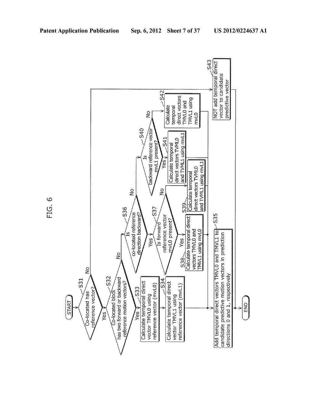 MOVING PICTURE CODING METHOD, MOVING PICTURE DECODING METHOD, MOVING     PICTURE CODING APPARATUS, MOVING PICTURE DECODING APPARATUS, AND MOVING     PICTURE CODING AND DECODING APPARATUS - diagram, schematic, and image 08