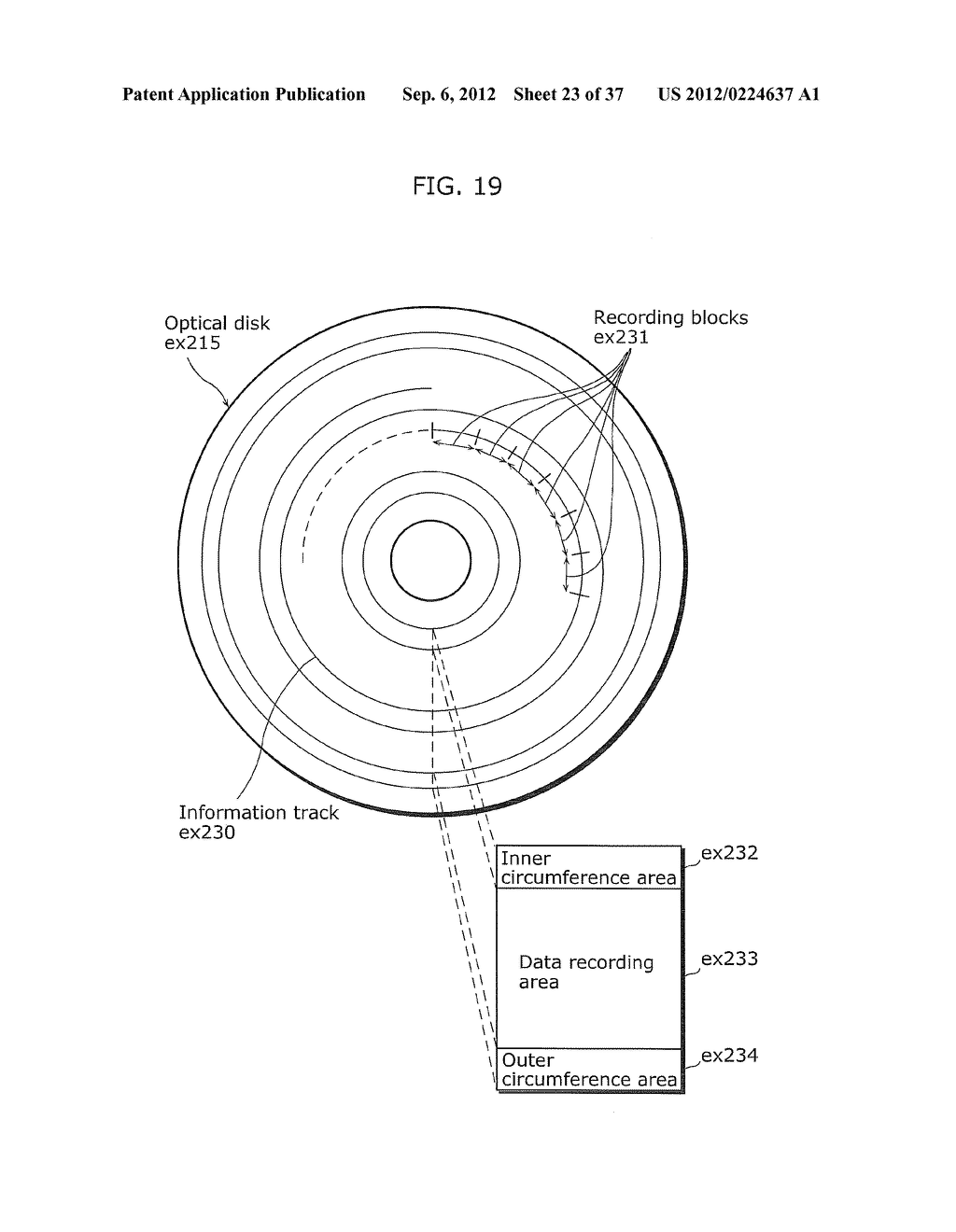 MOVING PICTURE CODING METHOD, MOVING PICTURE DECODING METHOD, MOVING     PICTURE CODING APPARATUS, MOVING PICTURE DECODING APPARATUS, AND MOVING     PICTURE CODING AND DECODING APPARATUS - diagram, schematic, and image 24