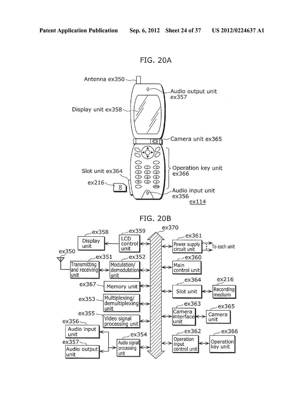 MOVING PICTURE CODING METHOD, MOVING PICTURE DECODING METHOD, MOVING     PICTURE CODING APPARATUS, MOVING PICTURE DECODING APPARATUS, AND MOVING     PICTURE CODING AND DECODING APPARATUS - diagram, schematic, and image 25