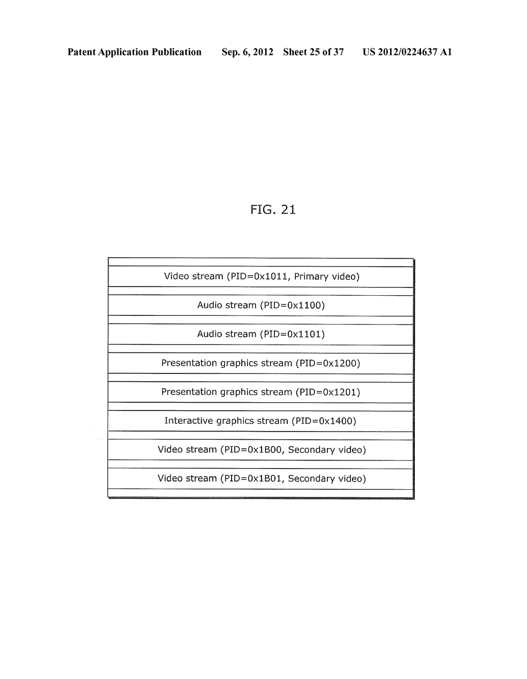 MOVING PICTURE CODING METHOD, MOVING PICTURE DECODING METHOD, MOVING     PICTURE CODING APPARATUS, MOVING PICTURE DECODING APPARATUS, AND MOVING     PICTURE CODING AND DECODING APPARATUS - diagram, schematic, and image 26