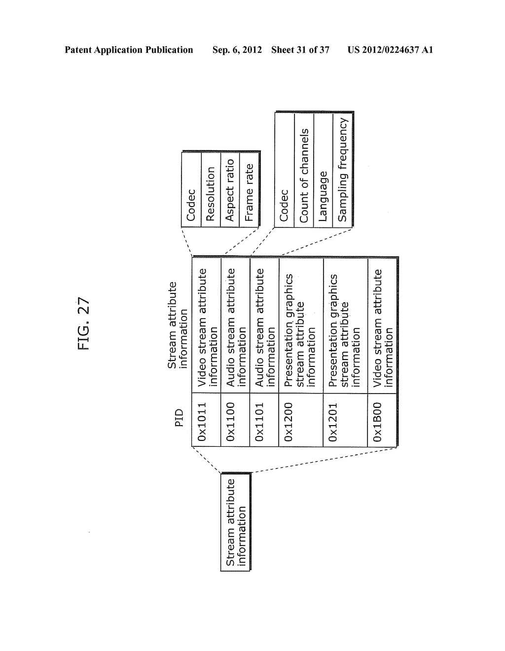 MOVING PICTURE CODING METHOD, MOVING PICTURE DECODING METHOD, MOVING     PICTURE CODING APPARATUS, MOVING PICTURE DECODING APPARATUS, AND MOVING     PICTURE CODING AND DECODING APPARATUS - diagram, schematic, and image 32