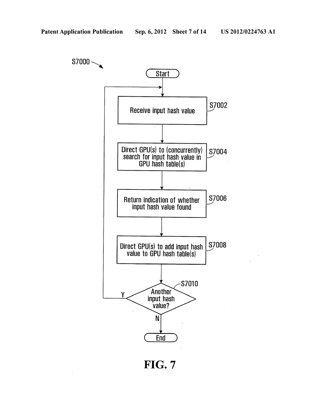 SYSTEM AND METHOD FOR DECTECTING DUPLICATE FINANCIAL DOCUMENTS - diagram, schematic, and image 08