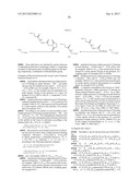 NOVEL CONJUGATES, PREPARATION THEREOF, AND THERAPEUTIC USE THEREOF diagram and image