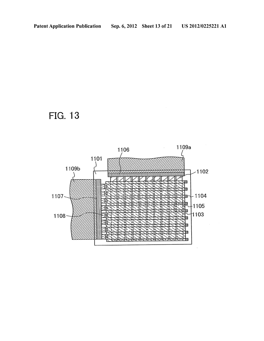 Deposition Method and Manufacturing Method of Light-Emitting Device - diagram, schematic, and image 14