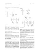PROTON CONDUCTING ELECTROLYTES WITH CROSS-LINKED COPOLYMER ADDITIVES FOR     USE IN FUEL CELLS diagram and image