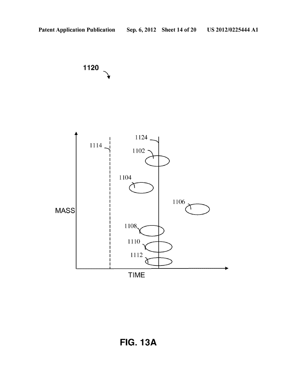 METHODS AND APPARATUS FOR FRACTIONATION-BASED CHEMICAL ANALYSES - diagram, schematic, and image 15