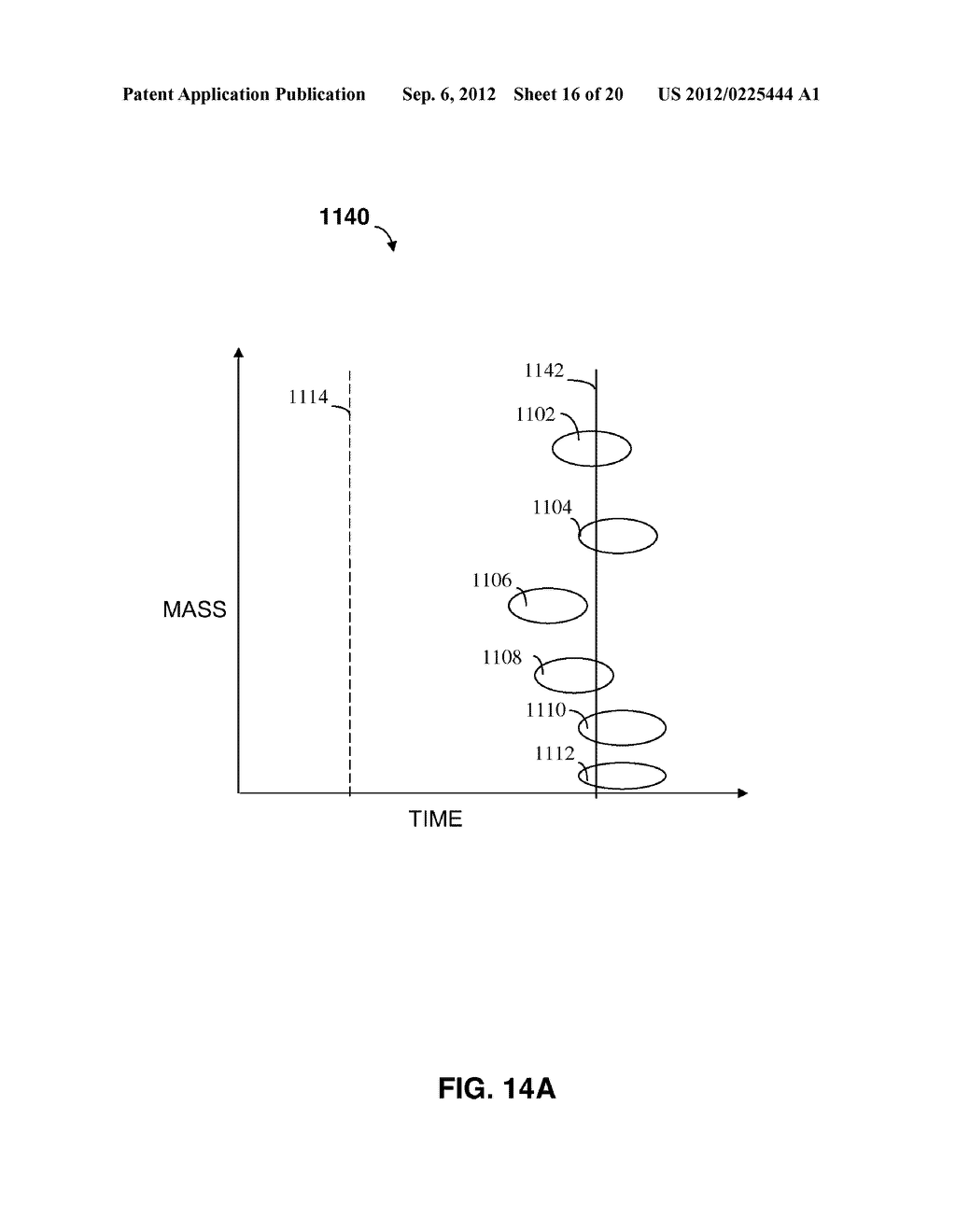 METHODS AND APPARATUS FOR FRACTIONATION-BASED CHEMICAL ANALYSES - diagram, schematic, and image 17