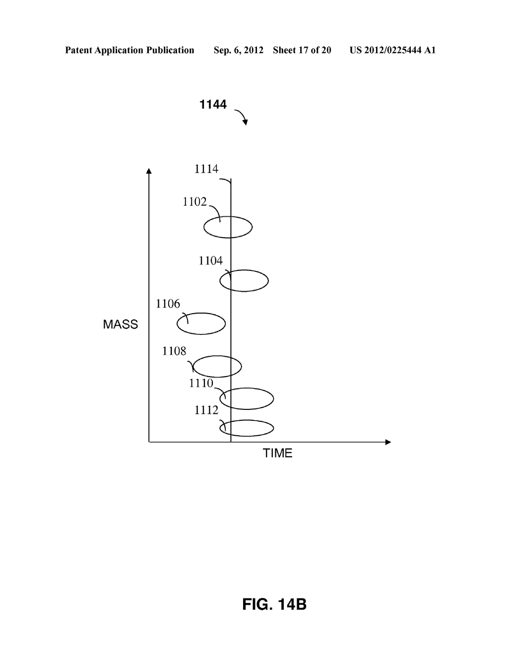 METHODS AND APPARATUS FOR FRACTIONATION-BASED CHEMICAL ANALYSES - diagram, schematic, and image 18