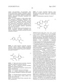 Crystalline Modification of Fipronil diagram and image