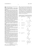 Melanocortin-1 Receptor-Specific Linear Peptides diagram and image