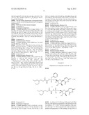 Phosphoramidate Derivatives of Nucleosides diagram and image