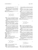 HETEROCYCLIC COMPOUNDS FOR THE INHIBITION OF PASK diagram and image