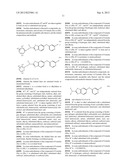 6-O-Substituted Benzoxazole and Benzothiazole Compounds and Methods of     Inhibiting CSF-1R Signaling diagram and image
