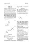 1-HETERODIENE DERIVATIVE AND PEST CONTROL AGENT diagram and image