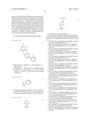 NOVEL 2-PYRIDONE DERIVATIVE AND PHARMACEUTICAL PRODUCT CONTAINING SAME diagram and image