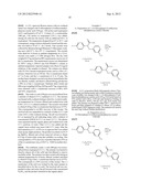 Use of (-) (3-Trihalomethylphenoxy) (4-Halophenyl) Acetic Acid Derivatives     for Treatment of Insulin Resistance, Type 2 Diabetes, Hyperlipidemia and     Hyperuricemia diagram and image
