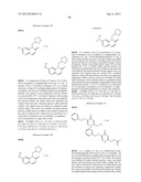 NOVEL HETEROCYCLIC COMPOUND OR SALT THEREOF AND INTERMEDIATE THEREOF diagram and image