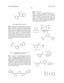 COMPOUNDS FOR POROUS FILMS IN LIGHT-EMITTING DEVICES diagram and image