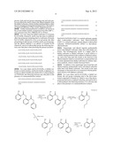 PROCESS FOR REMOVING AN ALKANOL IMPURITY FROM A DIALKYL CARBONATE STREAM diagram and image