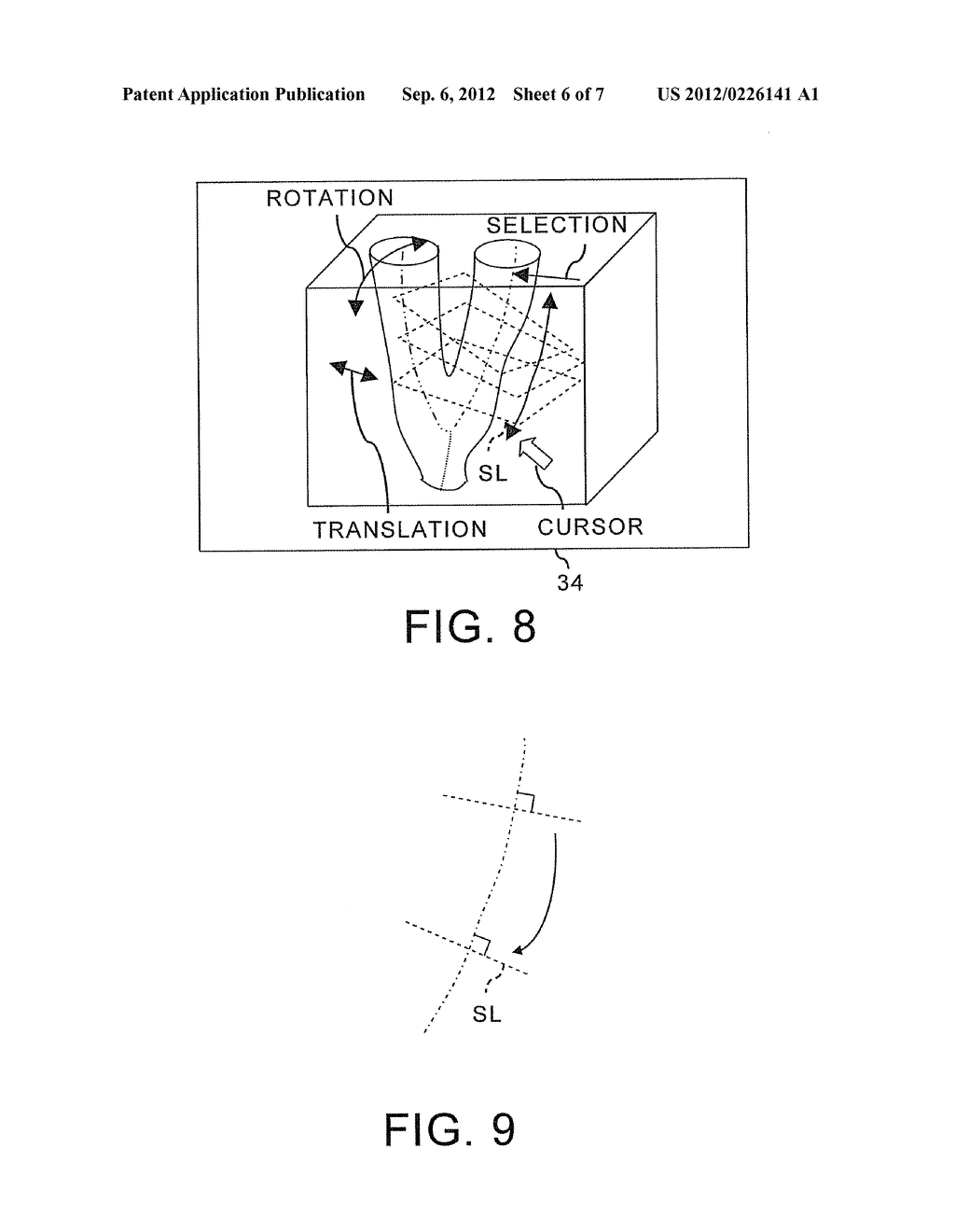 MAGNETIC RESONANCE IMAGING APPARATUS AND MAGNETIC RESONANCE IMAGING METHOD - diagram, schematic, and image 07