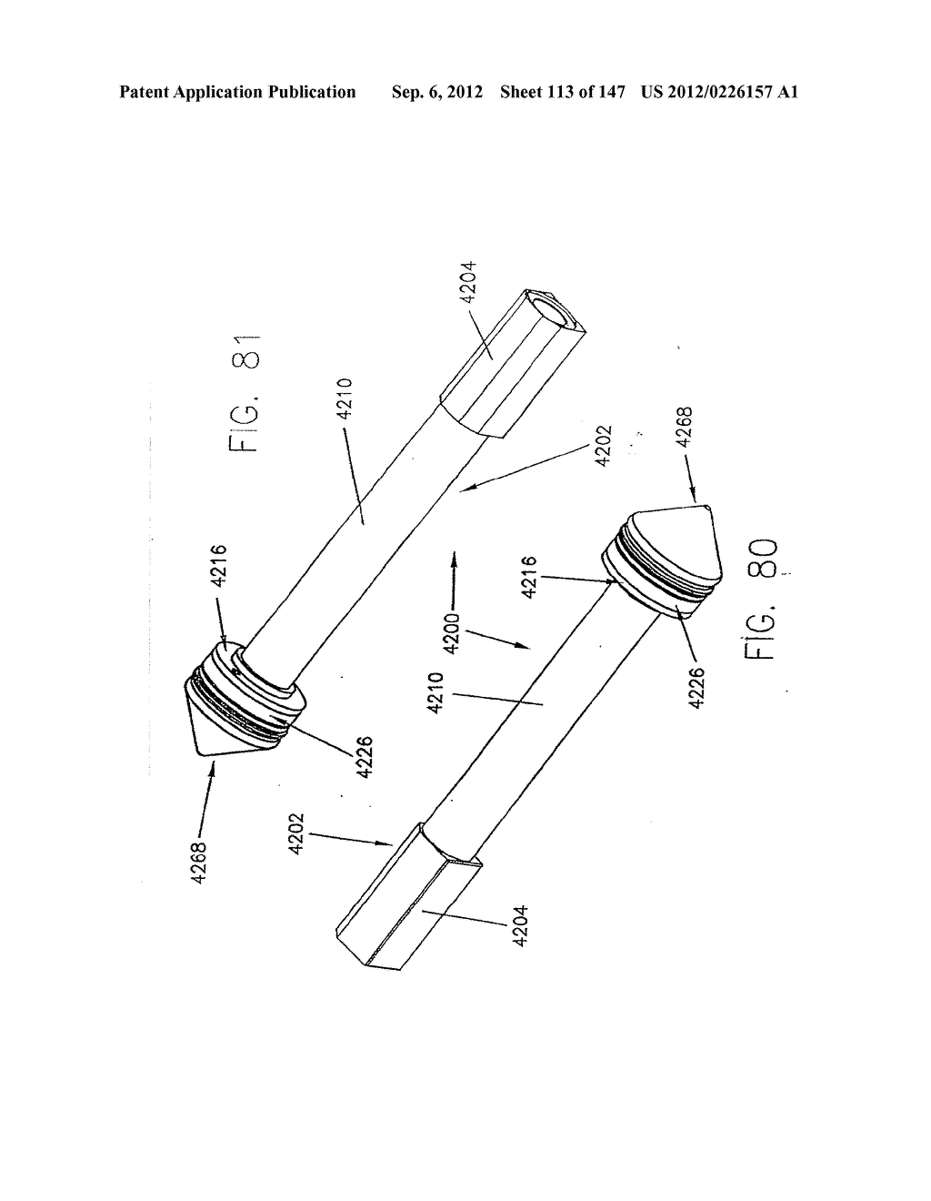 METHOD OF INJECTING FLUIDS FROM A DUAL SYRINGE INJECTOR SYSTEM - diagram, schematic, and image 114