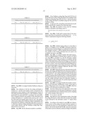 HIERARCHICAL AUDIO CODING, DECODING METHOD AND SYSTEM diagram and image
