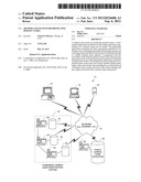 Method and system for protecting domain names diagram and image