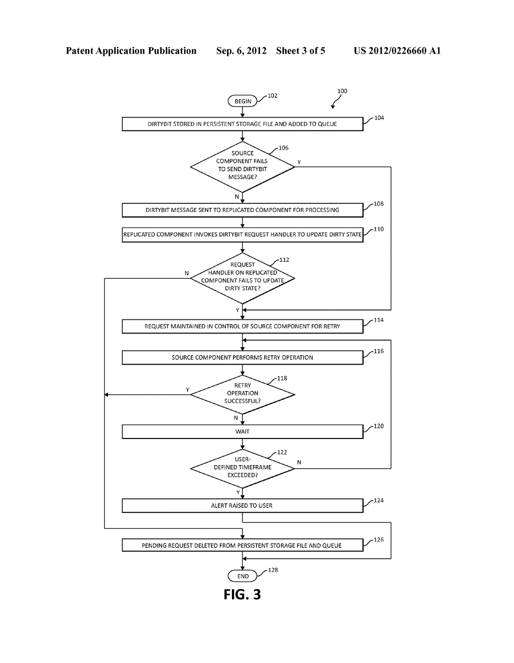 SYNCHRONIZATION OF SEQUENTIAL ACCESS STORAGE COMPONENTS WITH BACKUP     CATALOG - diagram, schematic, and image 04