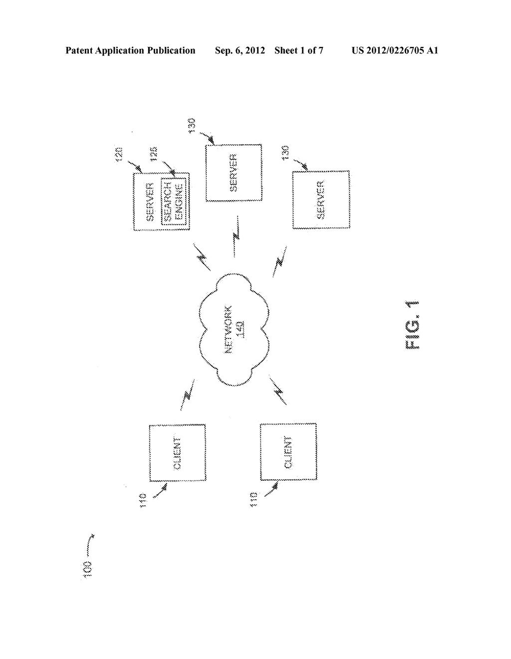 METHODS AND APPARATUS FOR EMPLOYING USAGE STATISTICS IN DOCUMENT RETRIEVAL - diagram, schematic, and image 02