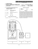 Test apparatus for the mechanical testing of components and material     samples diagram and image