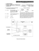 Sun tracking control system for solar collection devices diagram and image